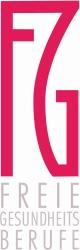2013-03-22 - FG Logo 4c grau-v3